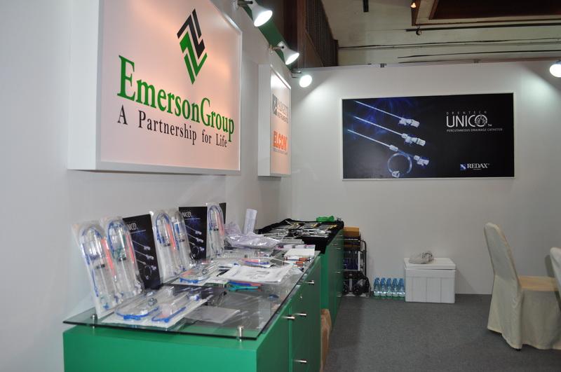 Emerson Group Thailand